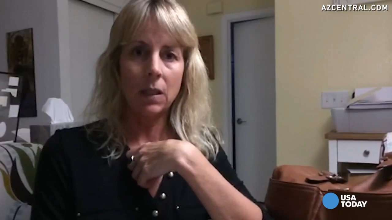 wife-submitted-video