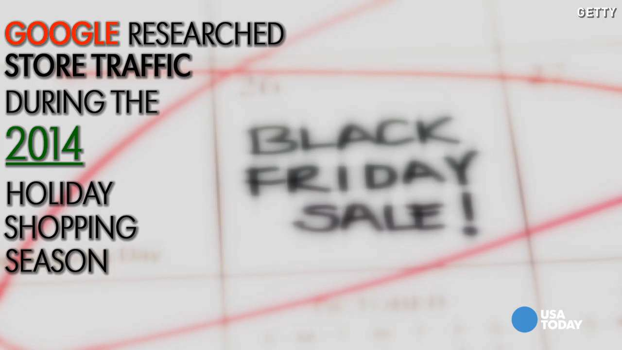 Black Friday do's and don'ts that may surprise you