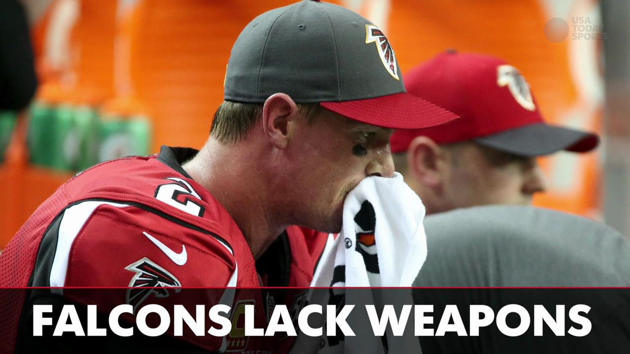NFL Monday Hot Reads: What we learned in Week 12