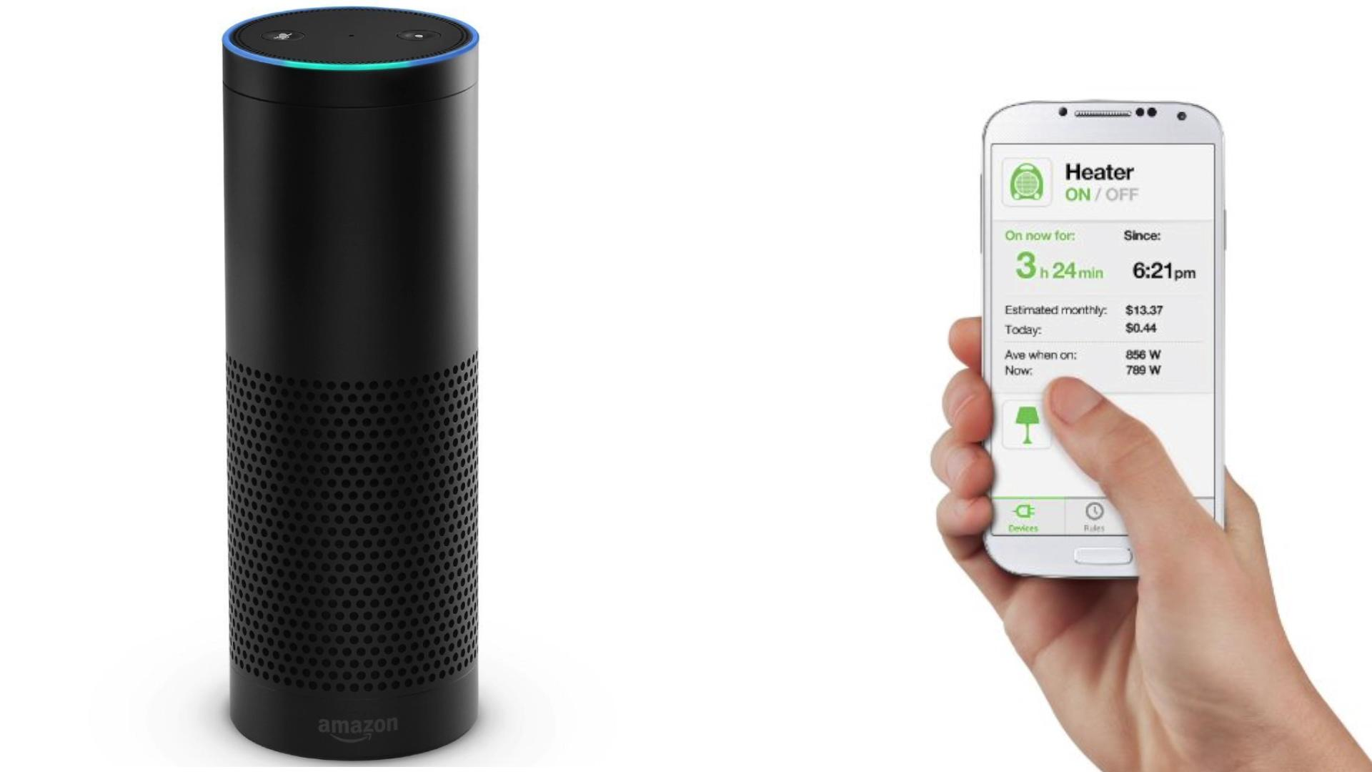 Best trending tech gifts for the holiday