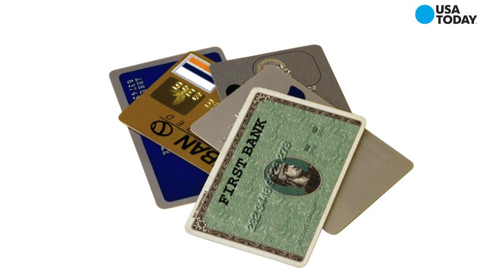 How to avoid credit card fraud during the holidays