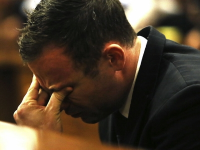 76772930 on oscar pistorius convicted of murder over the