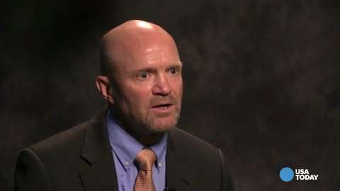 Investment Roundtable: Jeff Moser on growth in the S&P 500