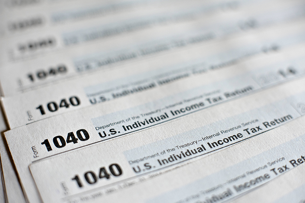 10 important tax changes to plan for in 2016