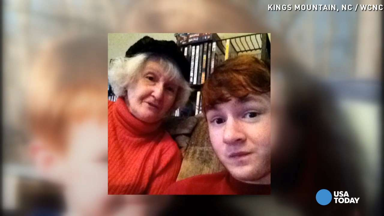 Teen Dies After Being Pulled Into Wood Chipper