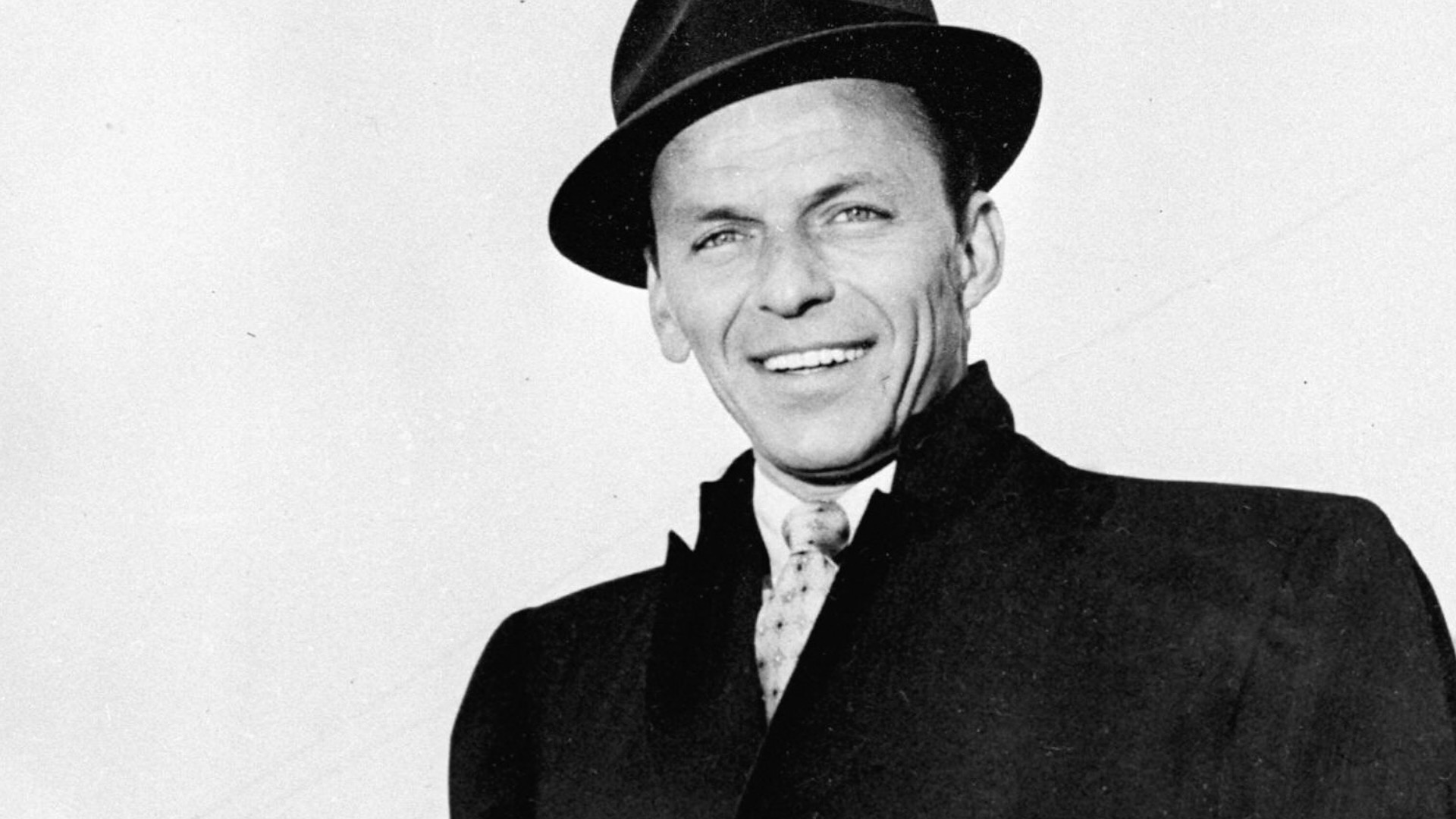 For what would have been Frank Sinatra's 100th birthday, USA TODAY takes a look at 5 things to know about the music icon's life.
