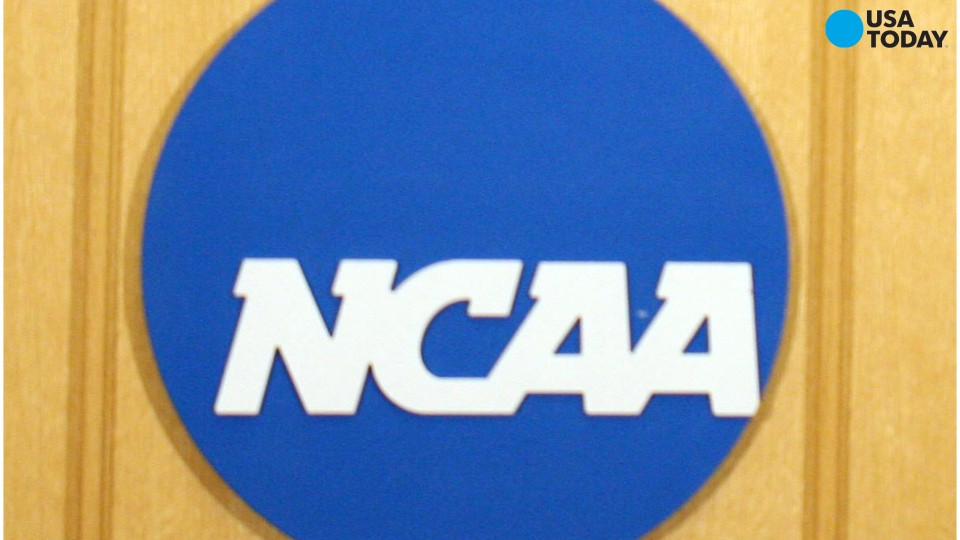 A group of coaches have fought the NCAA when facing what they describe as false accusations. But the stain of NCAA accusations can be hard to remove, rightly or wrongly.