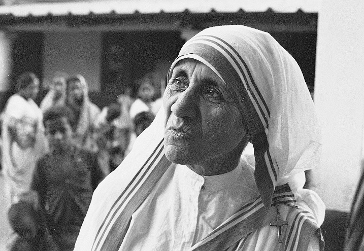 Pope Francis recognized a second miracle attributed to Mother Teresa which makes her eligible for canonization in the Catholic Church.