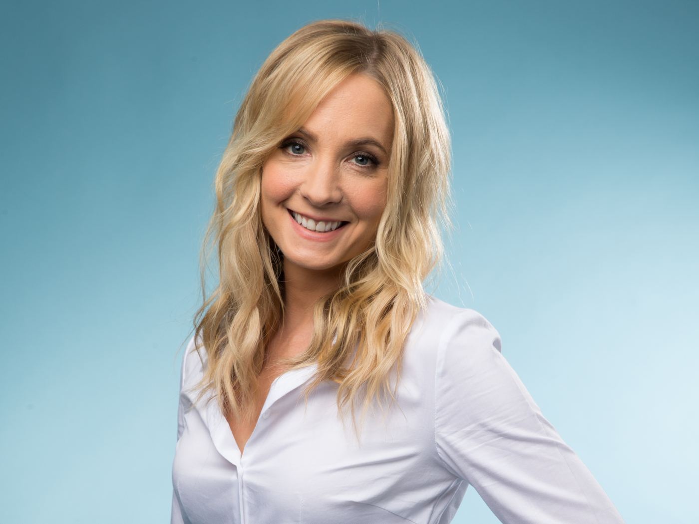 Downton Abbey's Joanne Froggatt on the show ending, lady's maids, more