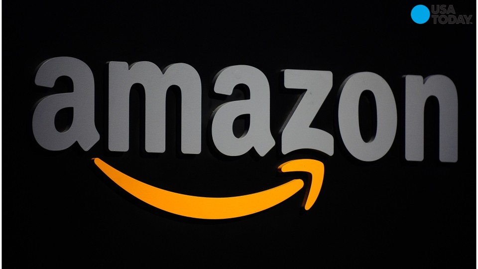 Amazon: Prime members in 'tens of millions'