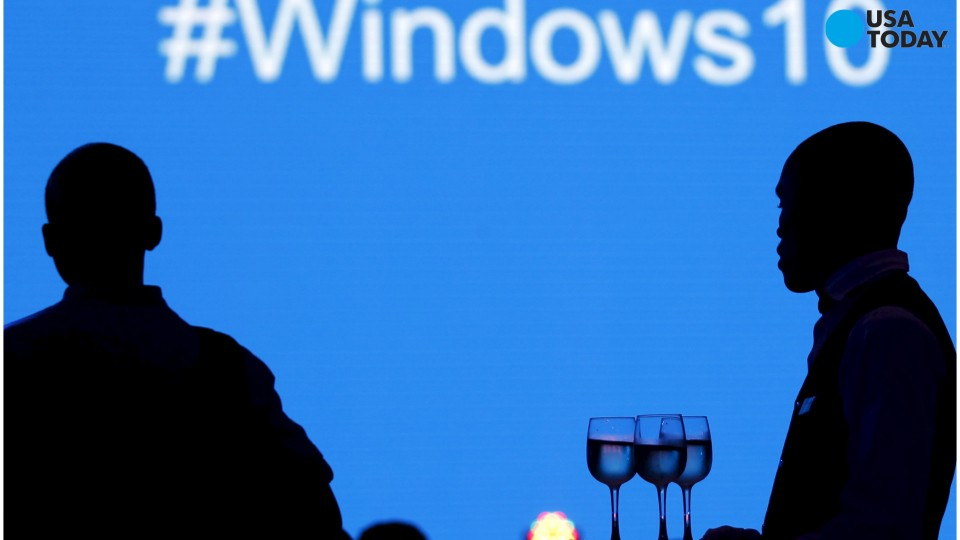Windows 10 hits 200 million devices in record speed!