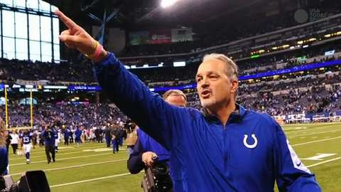 NFL Inside Slant: Impact of Pagano extension