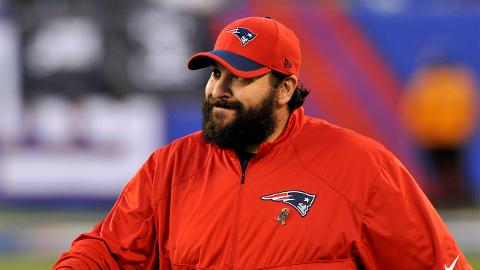 Report Browns To Interview Patriots Dc Matt Patricia For