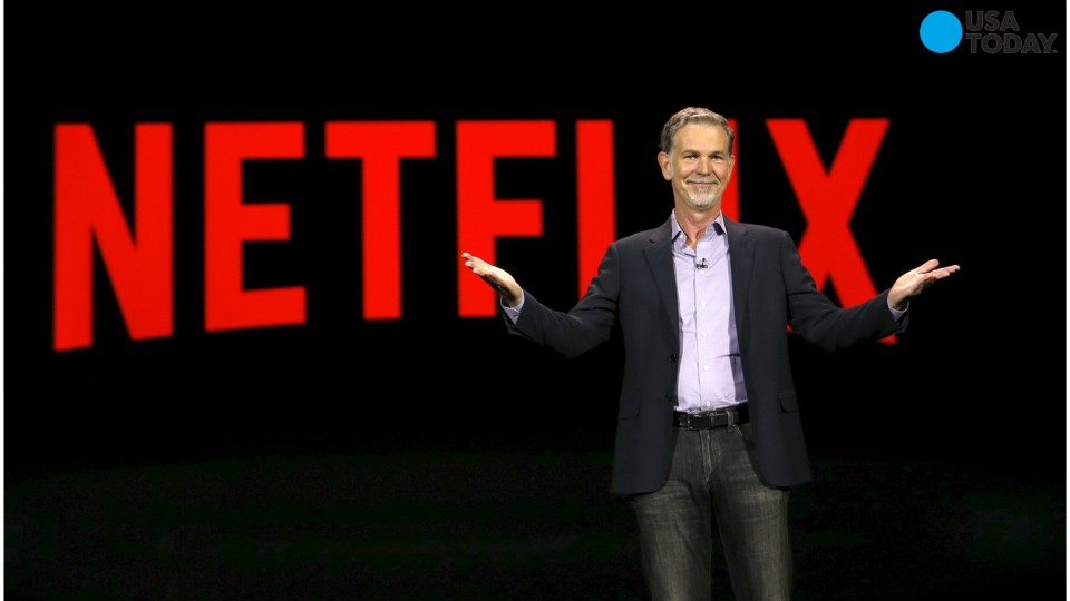 130 new countries added to Netflix 'global TV network'
