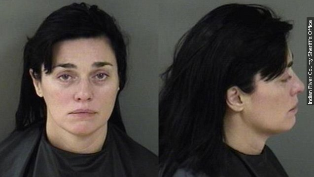 Police say woman hit fiance over Regifted ring