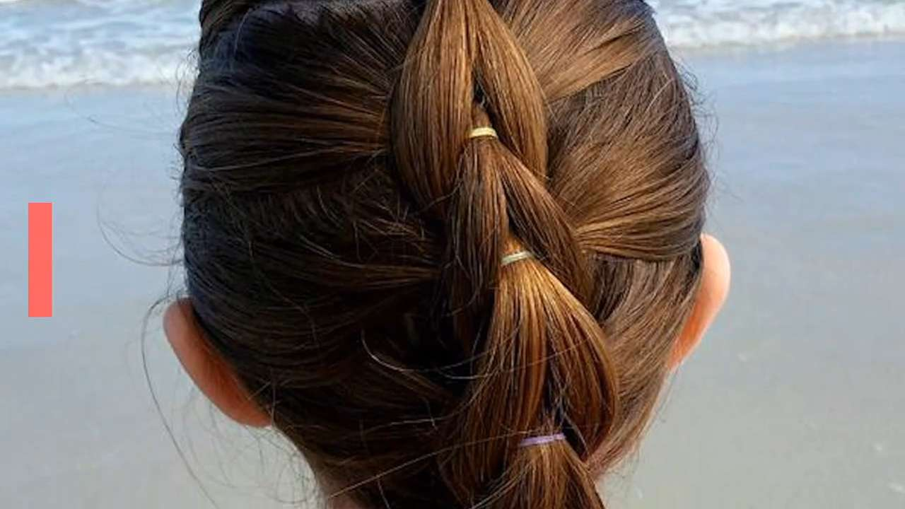 festival hair styles surprising person s amazing hairstyles 9668