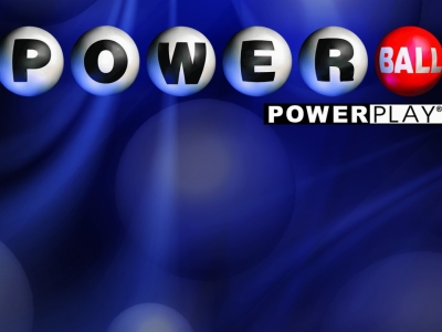 Tennessee Grocery Store Sells Powerball Winner