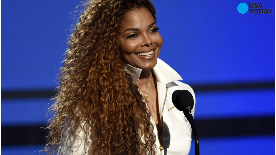 Janet Jackson has rescheduled a host of tour dates following a surgical procedure she announced last month.  On Christmas Eve, the singer stated she must postpone a number of winter shows as she was in need of an urgent operation.  However, Jackso