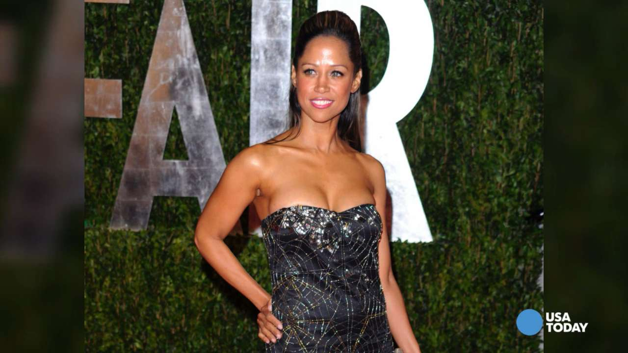 BET lashes back at Stacey Dash following her comments