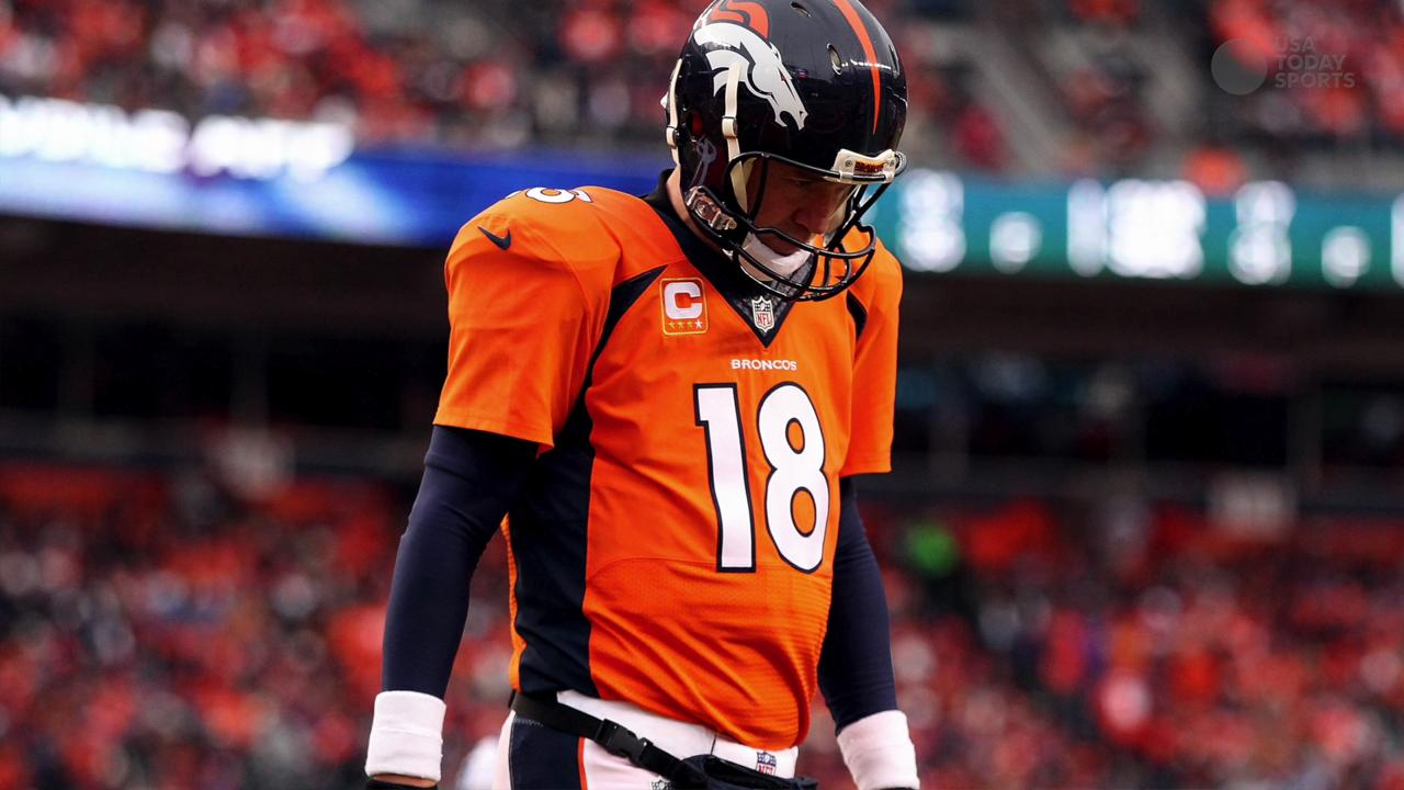 nfl predictions spread nfl latest lines usa today