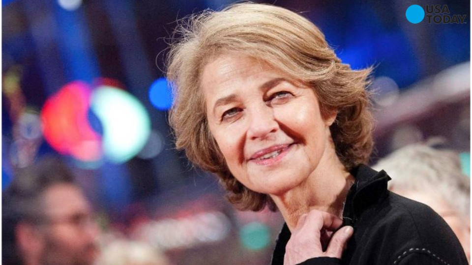 "Oscar-nominated actress Charlotte Rampling is backtracking on her previous remarks that the #OscarsSoWhite controversy and subsequent boycott are ""racist to white people."""