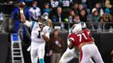 NFL Inside Slant: The Incredible Cam Newton
