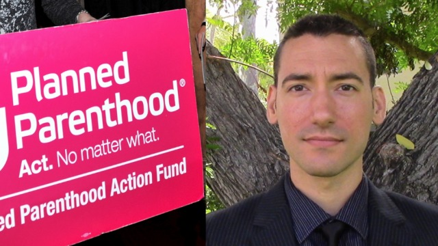 Image result for 15 felonies for filmmakers in planned parenthood sting