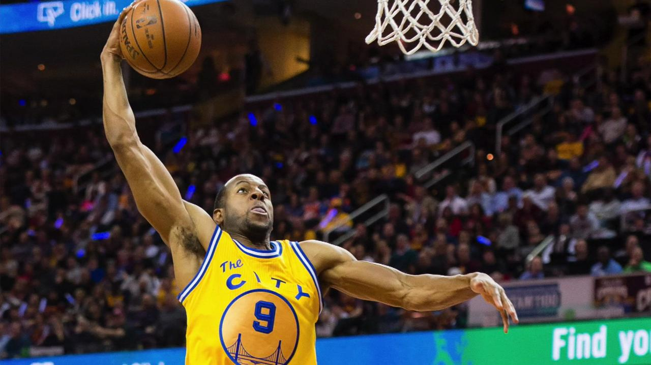 Why the Warriors should chase Bulls' record