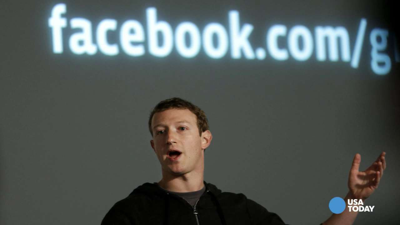 Facebook has announced that it will ban users from coordinating private sales of firearms on the social network.