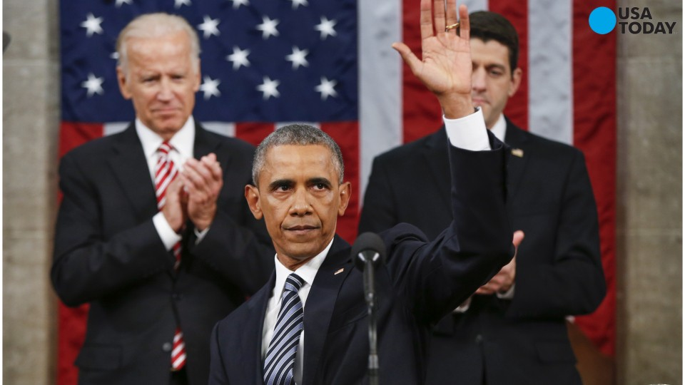 Obama to request nearly $1 billion for cancer research