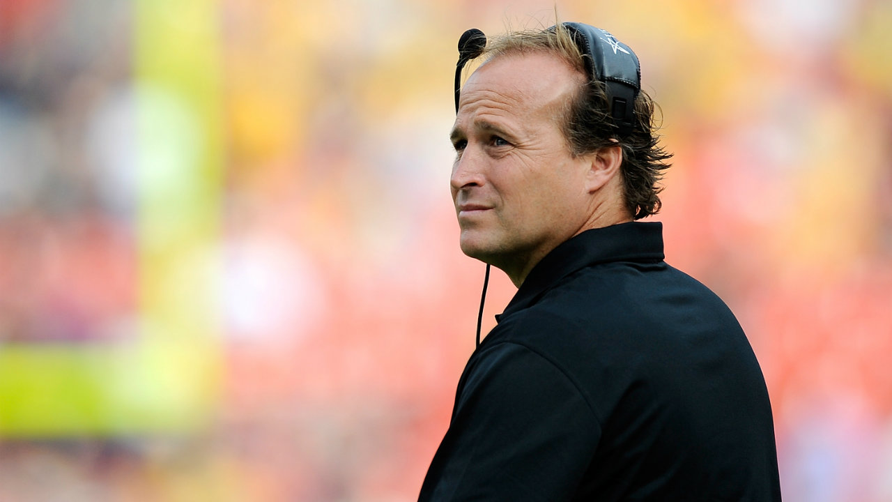 West Virginia head coach Dana Holgorsen discusses the Mountaineers' recruiting class and names some players who could contribute right away.