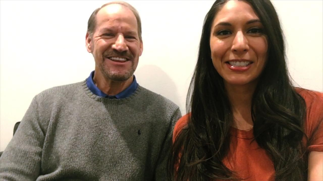Extra Mustard Minute Selfie Interview: Former Steelers Head Coach Bill Cowher
