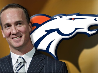 Peyton Manning: I Can Still Move The Chains