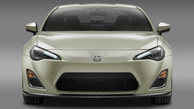 A few Scion cars will live on under the Toyota badge. Video provided by Newsy