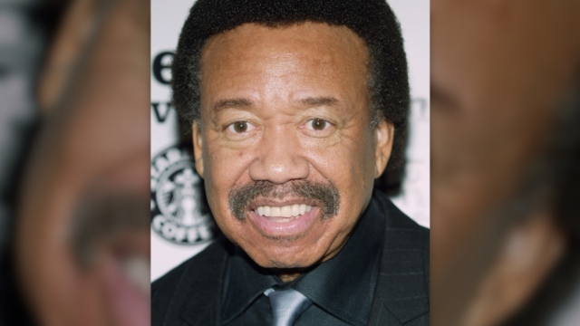 The singer died during his sleep Thursday morning. Video provided by Newsy