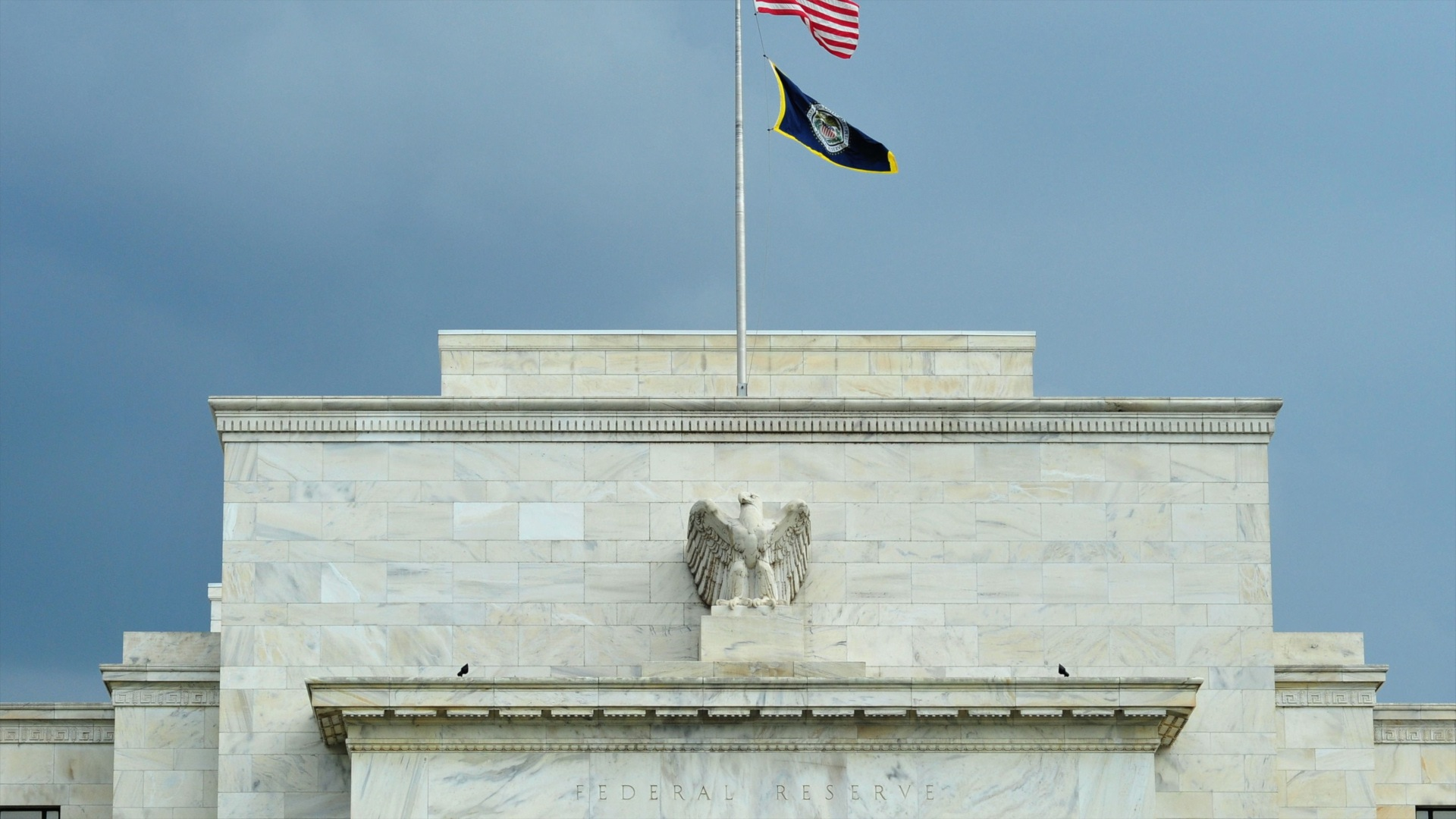 A positive jobs report has left investors wondering if the Federal Reserve will raise interest rates in March. USA TODAY's Matt Krantz takes a look.