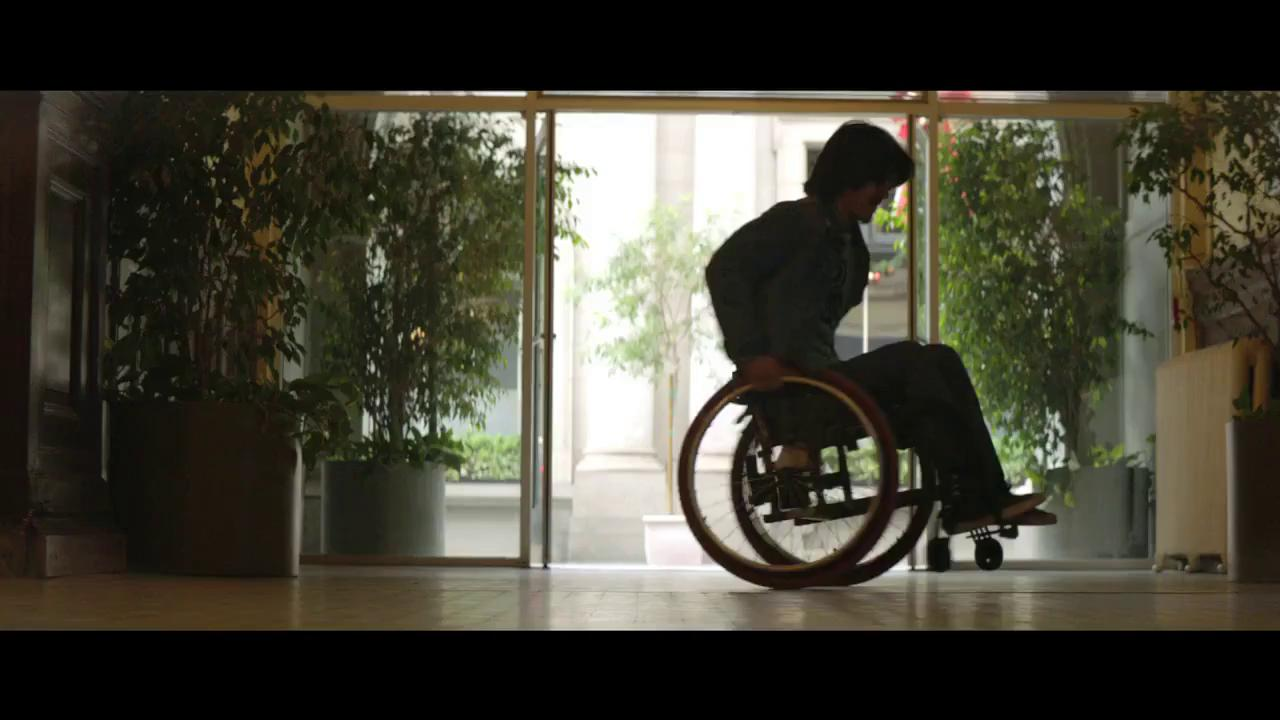Ad Meter 2016: SunTrust on Up 'Hold Your Breath'