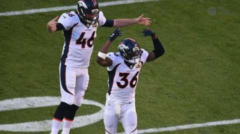What's next for the Denver Broncos after Super Bowl win?