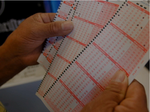 Mystery Powerball winner still hasn't claimed the prize