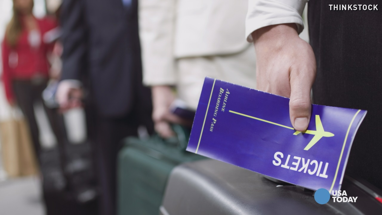 4 ways to score airfares that sound too good to be true