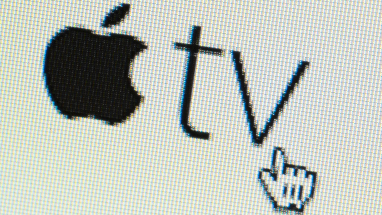Searching on Apple TV Is about to get easier