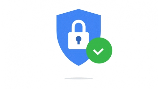 Google will give you free storage If you check your online security
