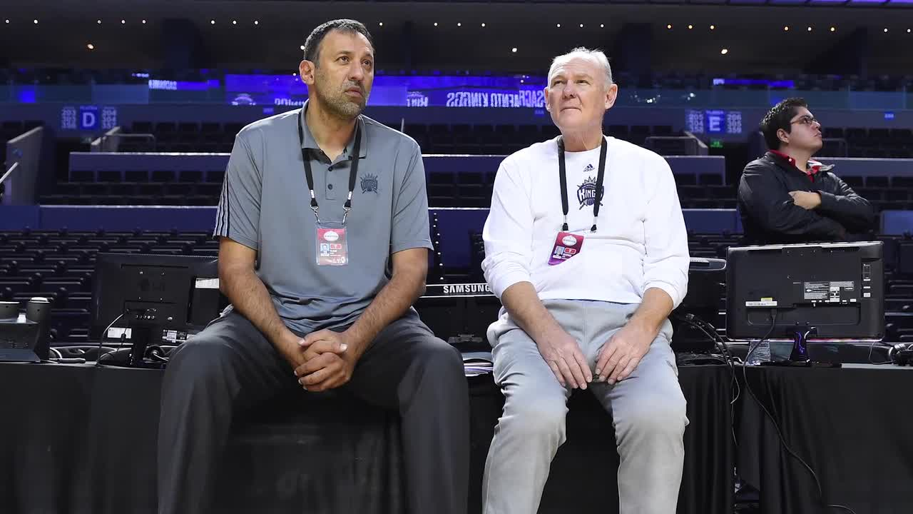 The Sacramento Kings have appeared to change their minds about firing coach George Karl, as GM Vlade Divac issued a statement Tuesday saying the team will retain Karl.