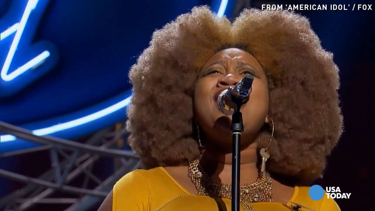 USA TODAY's Robert Bianco previews 'American Idol', which has selected the top 24 singers to compete in its final season, for Wednesday, February 10.