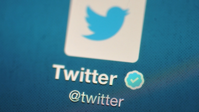 This is another attempt by the tech company to help Twitter become a safer place for users.