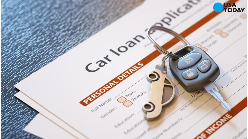 More people are 60 days behind on their car loans, Experian Automotive says More people are falling at least two months behind in making payments on their auto loan, a new report showed Tuesday.