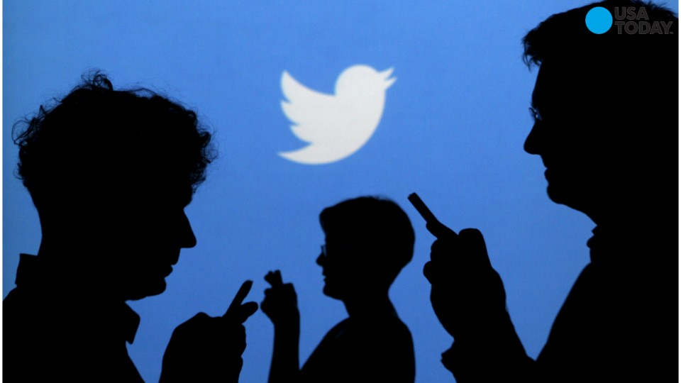 Twitter rolls out a new timeline features