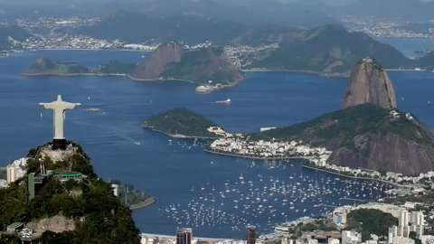 NFL players looking forward to the Rio Olympics