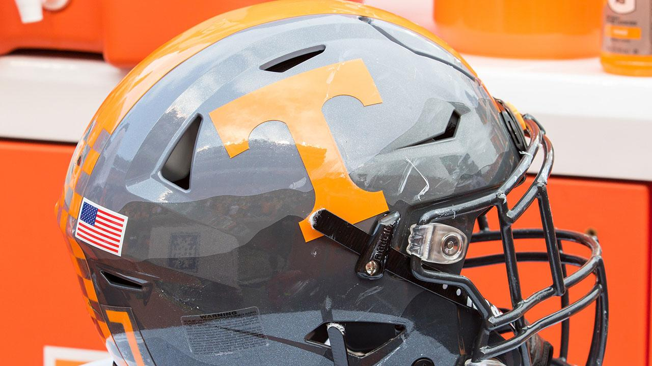 Revelations from a lawsuit filed in Federal court on Tuesday allege that two Tennessee Volunteers football players assaulted a teammate who helped a female student-athlete who says she was raped.