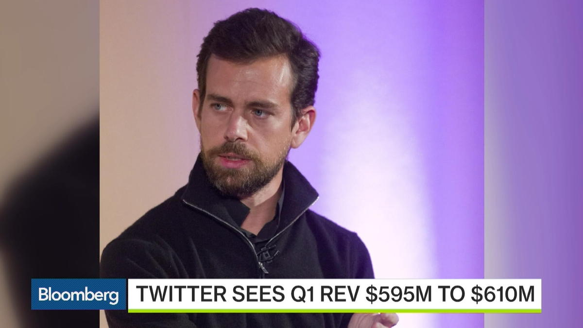 Is Jack Dorsey struggling to make Twitter more alluring?